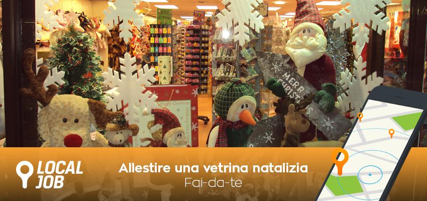 vetrina-natalizia.png