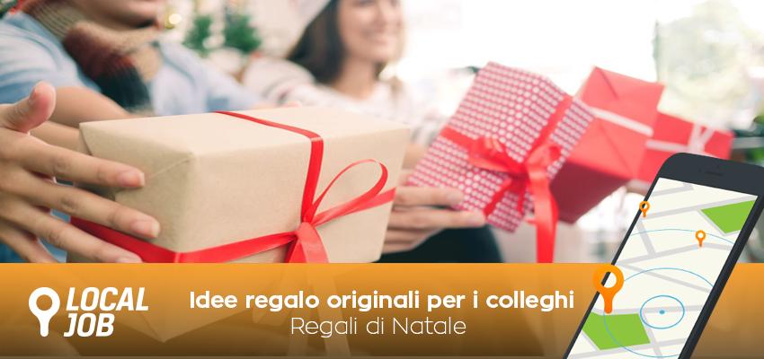 10-idee-regalo-di-natale-colleghi.png