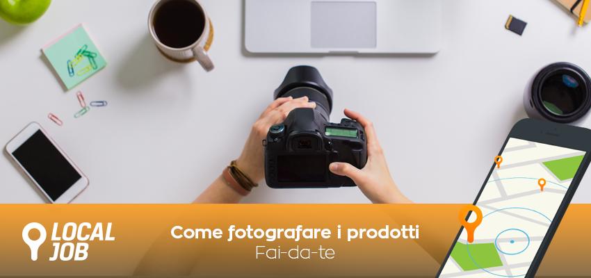 foto-prodotti.png