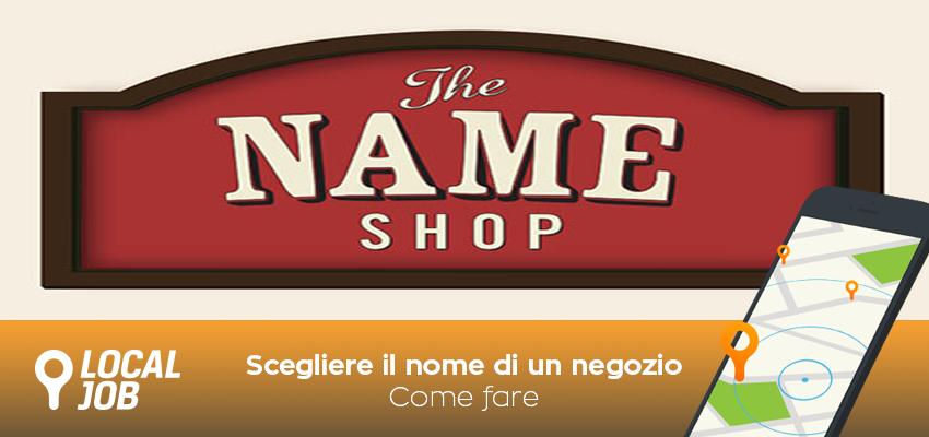 nome-marchio-negozio.png