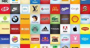 brand famosi