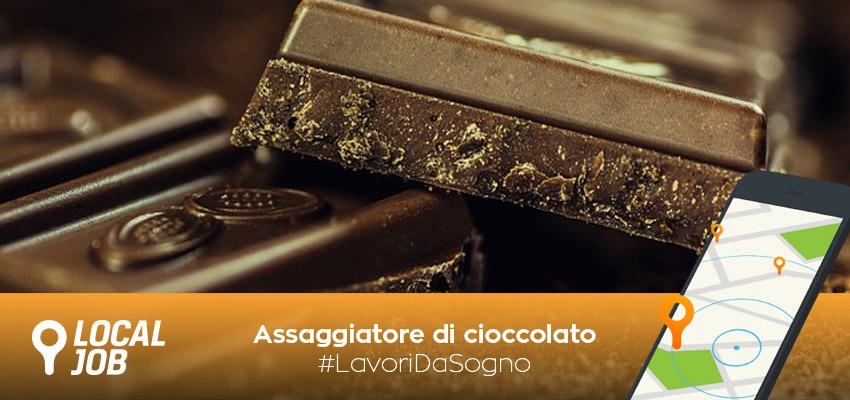 come-diventare-assaggiatore-di-cioccolato.jpg