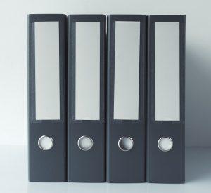 fatturazione-elettronica-obbligo-firma-digitale