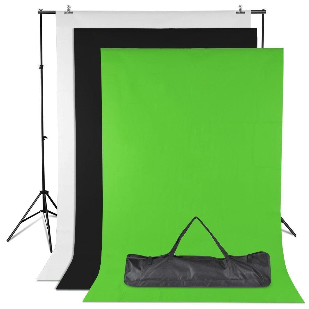 fondale set fotografico
