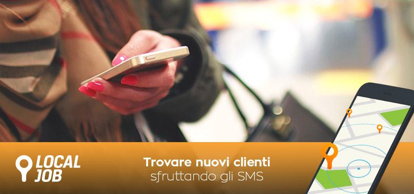 trovare-clienti-con-gli-sms.jpg