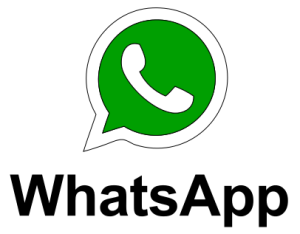 whatsapp marketing per liberi professionisti