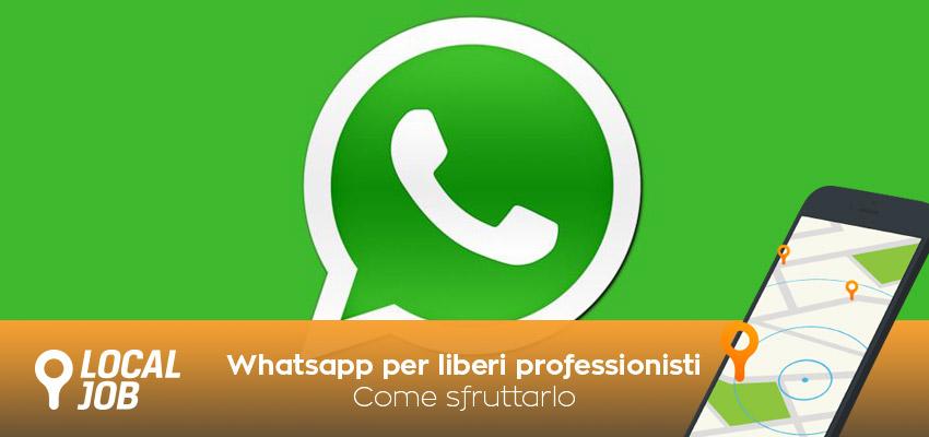 whatsapp-per-liberi-professionisti.jpg