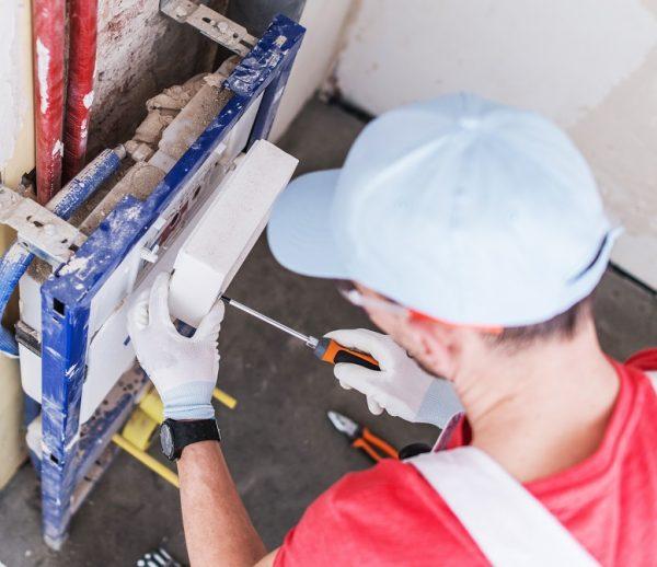 certificazione-impianto-idraulico