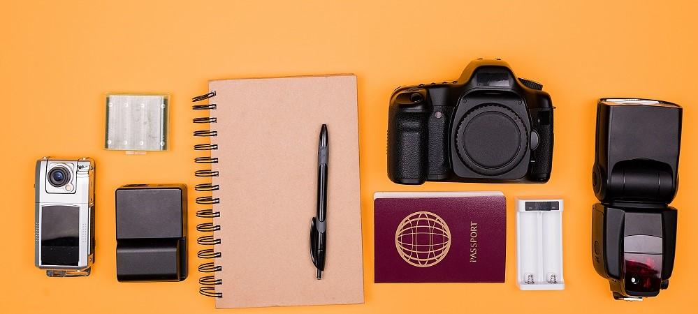 travel-blogger-lavoro-dei-sogni