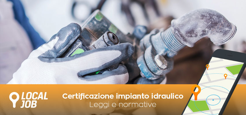 certificazione-impianto-idraulico.jpg