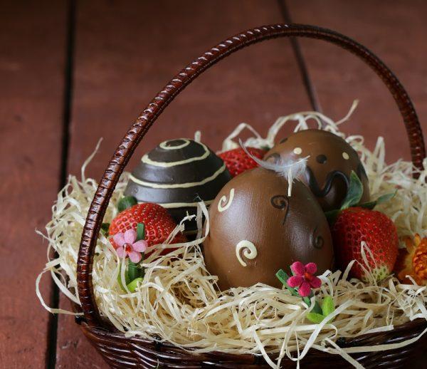 assaggiatore-di-cioccolato (2)