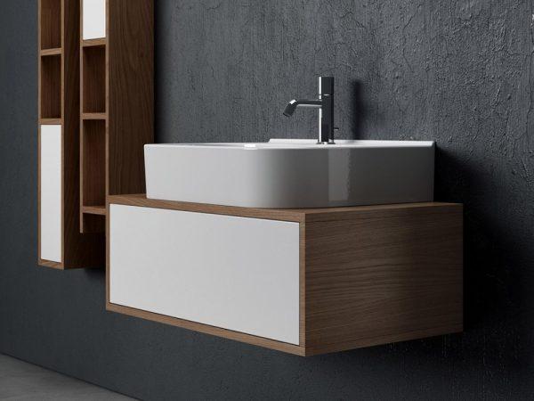 lavabo-appoggio-sospeso-60-synthesis