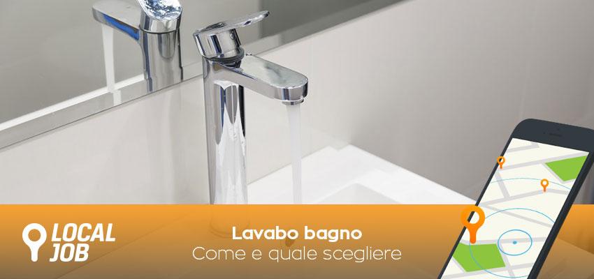 lavabo-bagno-come-quale-scegliere.jpg