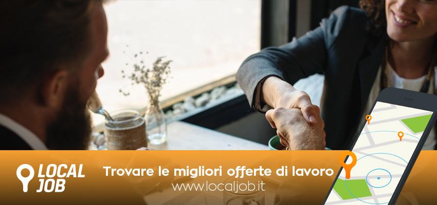 4-modi-per-trovare-le-migliori-offerte-di-lavoro.jpg