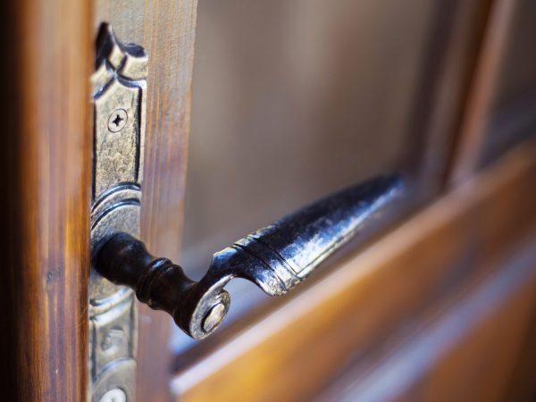come-scegliere-porte-interne