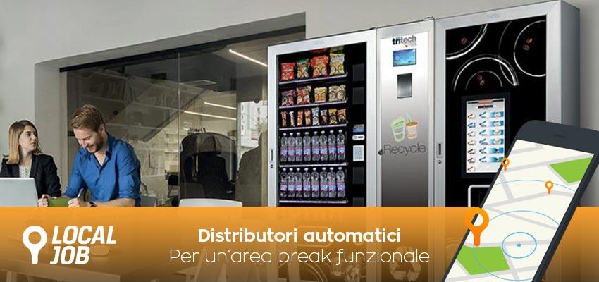 distributori-automatici-per-area-break-funzionale.jpg