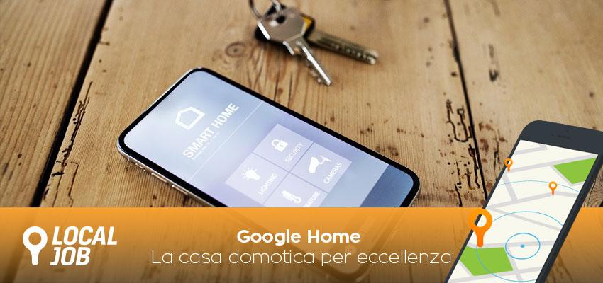 google-home-casa-domotica-per-eccellenza.jpg