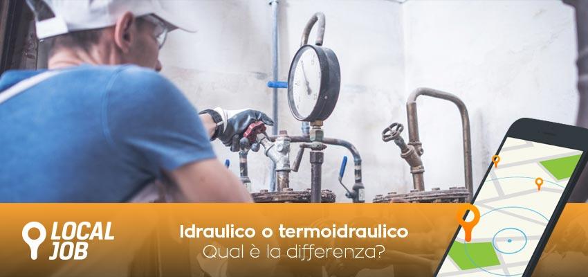 idraulico-o-termoidraulico-differenza.jpg