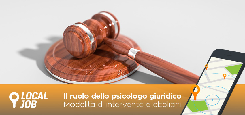 ruolo-dello-psicologo-giuridico-modalita-di-intervento-e-obblighi.jpg