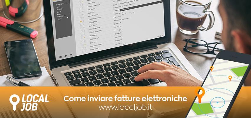 Come-inviare-fatture-elettroniche.jpg