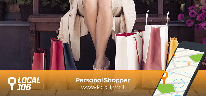 Personal-Shopper.jpg