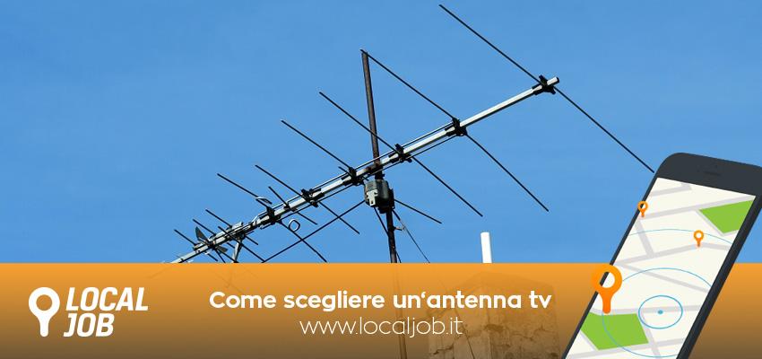 come-scegliere-antenna-tv.jpg