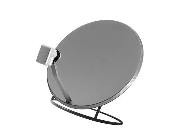 installazione-antenna