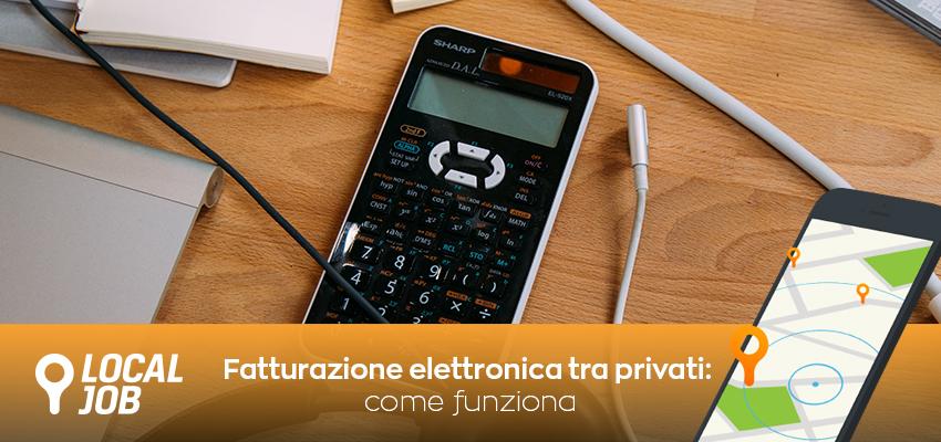 Blog-Layout-Fatturazione-Elettronica-come-Funziona.jpg
