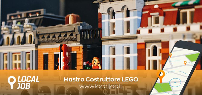 Mastro-Costruttore-LEGO.jpg