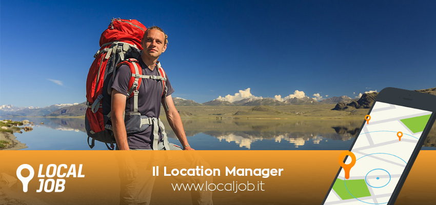 Location-manager-localjob.jpg