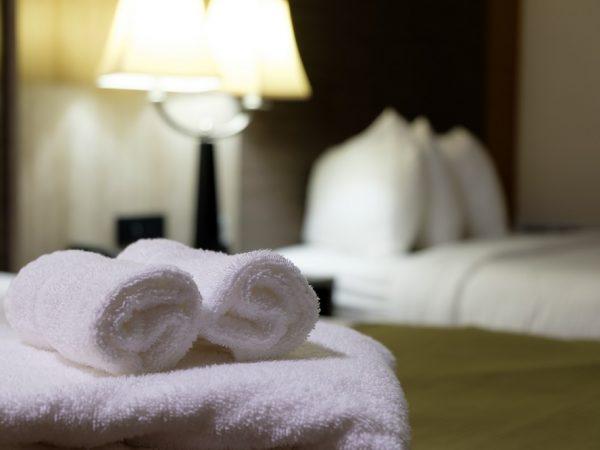 cliente-misterioso-hotel-di-lusso