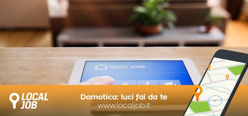 domotica-localjob.jpg