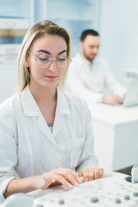 lavoro-futuro-data-scientist