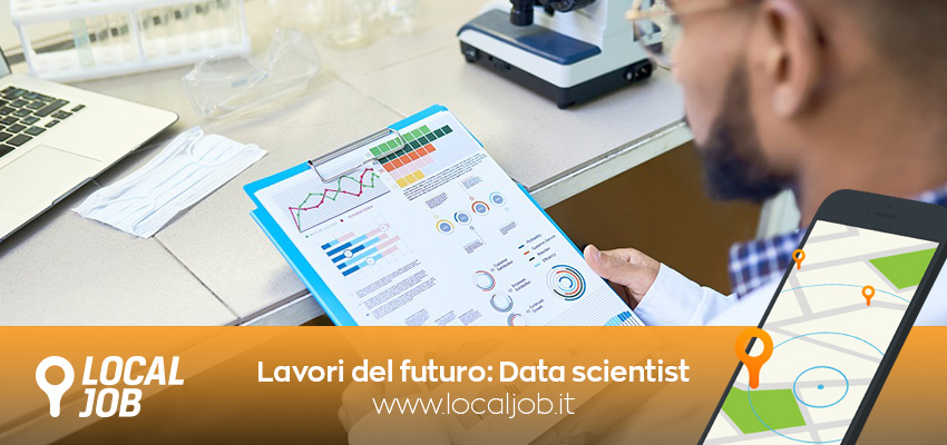 localjob-data-scientist.jpg
