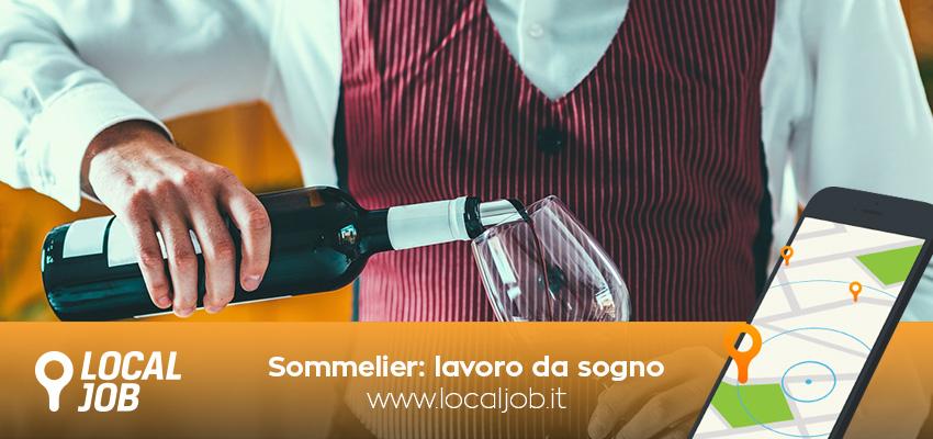 sommelieri-localjob.jpg